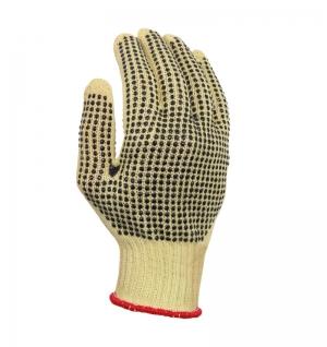 Перчатки Lakeland ShurRite