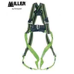 Страховочная привязь Miller МА-04