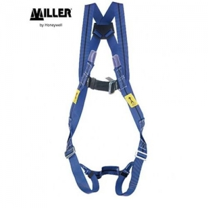 Страховочная привязь Miller Титан 2P  (Titan harness 1P)