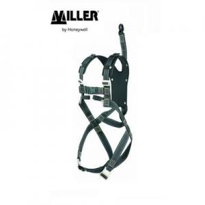 Страховочная привязь Miller ATEX