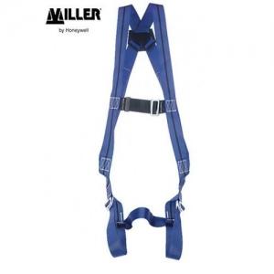 Страховочная привязь Miller Титан 1Р  (Titan harness 1Р)