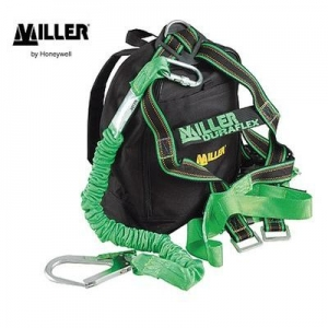 Комплект Miller Бэк-Пэк Кит (Back-Pack Kit)