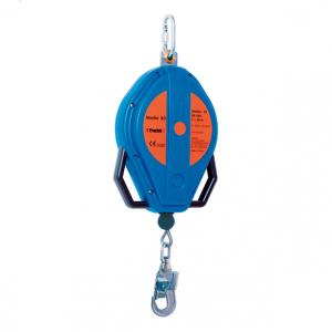 Блокирующее ударопрочное устройство Blocfor™ 30 (30 метров)