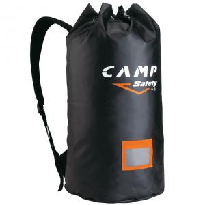 CAMP CARGO 25 литров