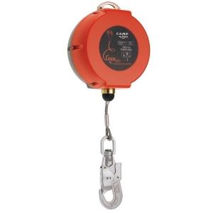 Блокирующее устройство CAMP COBRA 10 (10 метров)