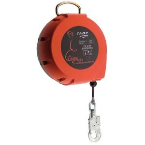 Блокирующее устройство CAMP COBRA 32 (32 метров)