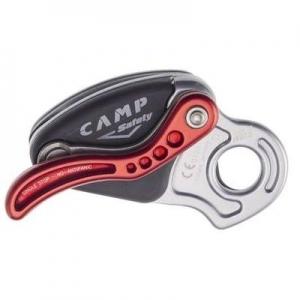 Страховочное спусковое устройство CAMP Druid PRO