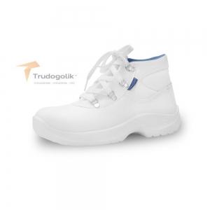 Ботинки Sanitary 0411