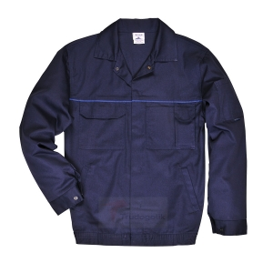 Рабочая куртка Classic  (Eng)