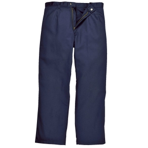 Огнестойкие брюки BIZWELD (Eng)