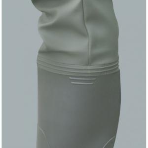 Комбинезон влагозащитный PROS 104/K