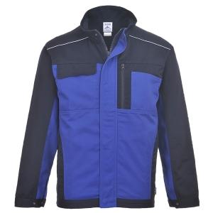 Куртка Texo-300 (Eng)