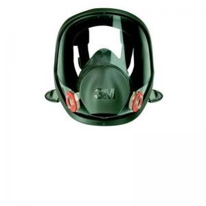Полнолицевая маска 3M™ 6700 /6800 /6900