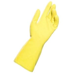 Перчатки MAPA Alto 258