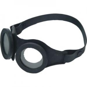 Очки защитные ЗНГ2
