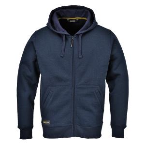Куртка Nikel ks31 (Eng)