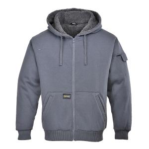 Куртка Olovo (Eng)