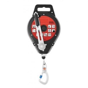 Блокирующее устройство с функцией эвакуации GRIPSTOP 25 EVAK