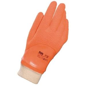 Перчатки MAPA Harpon 319