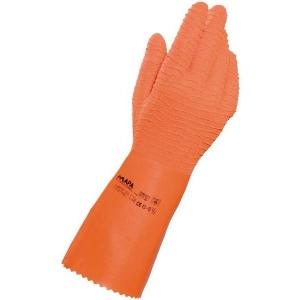 Перчатки MAPA Harpon 325