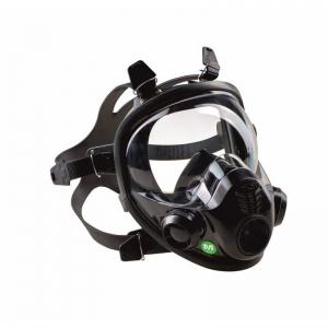 Полная лицевая маска GX - 02
