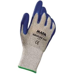 Перчатки MAPA Kroflex 840