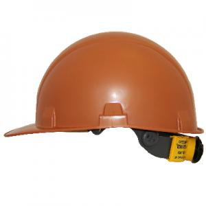 Каска защитная термостойкая СОМЗ-55 Favori®T Termo RAPID