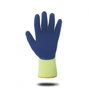 Перчатки Lakeland SpiderGrip 7-1301