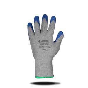 Перчатки Lakeland SpiderGrip 7-1506