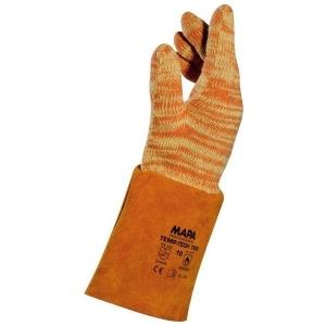 Перчатки MAPA Temp-Tech 725
