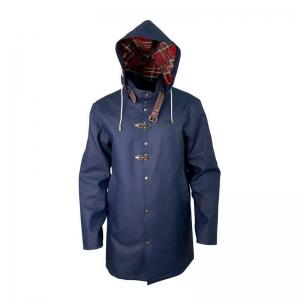 Куртка влагозащитная Thjorsa