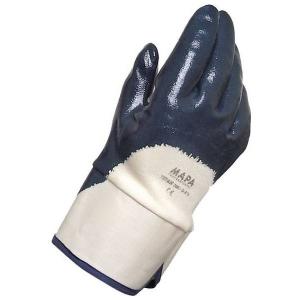 Перчатки MAPA Titan 385