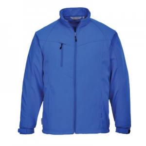Флисовая куртка Орегон