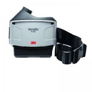 3M™ Versaflo™ TR-302E Турбо блок