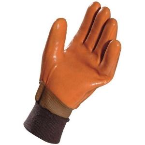 Перчатки MAPA Ugoria 750