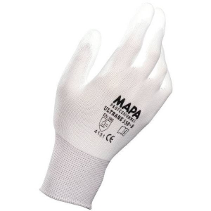 Перчатки MAPA Ultrane 550