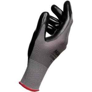 Перчатки MAPA Ultrane 553