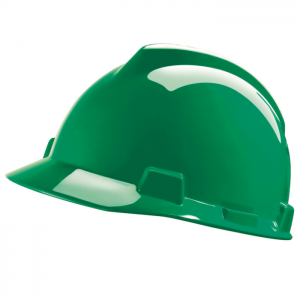 Каска строительная MSA V-Gard®