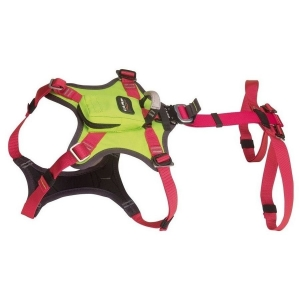 Привязь для подвески спасательных собак