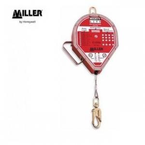 Блокирующее устройство MILLER Майтилайт (Mightilite) 40м