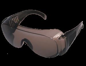 очки о35 визион® super (2,5 pc) РОСОМЗ