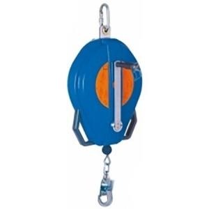 Блокирующее ударопрочное устройство с функцией эвакуации  Blocfor™ 20 R