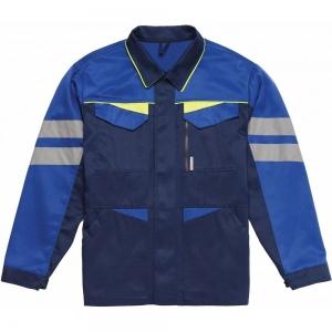 PROFLINE BASE куртка удлиненная мужская