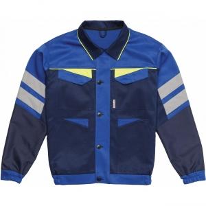 PROFLINE BASE куртка укороченная мужская