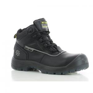 Ботинки рабочие Safety Jogger Cosmos S3