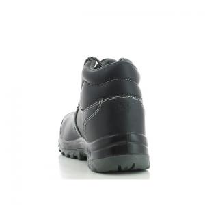 Ботинки рабочие Safety Jogger Eos S3