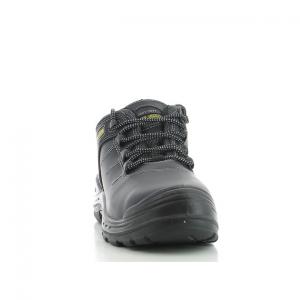 Полуботинки рабочие Safety Jogger Force 2 S3