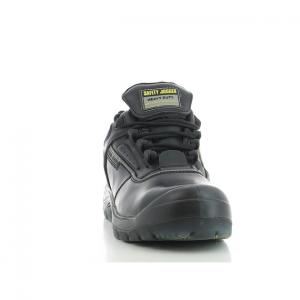 Полуботинки рабочие Safety Jogger Nova S3