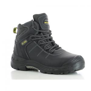 Ботинки рабочие Safety Jogger Power 2 S3