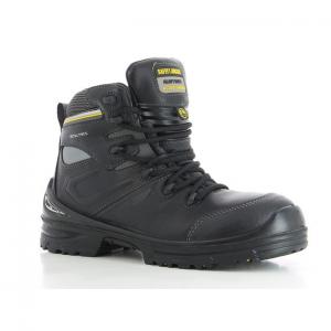 Ботинки рабочие Safety Jogger Premium S3